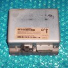 Dodge Intrepid Airbag Control Module 1993  #P04606002   Stk#(1574)