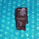 Ford Explorer relay 3BD  E5EB13853A3A  stk#(1575)