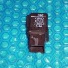 Ford Explorer relay 3BD  E5EB13853A3A  stk#(1575)