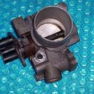 Dodge caravan 1995 HOLLEY Throttle body 5283 296 2914 40448 stk#(1578)