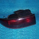 Dodge Intrepid 1993 Drivers side tail light LH    Stk#(1587)