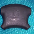 Nissan Altima 1994 Driver side Air Bag    Stk#(1614)