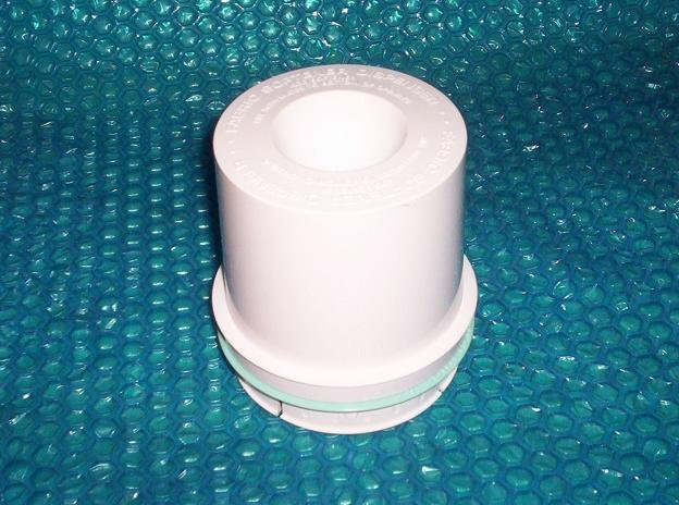 Whirlpool/Kenmore Washer model 110.82781100 Fabric Softener Dispenser 63594 stk#(1616)