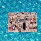 Whirlpool/Kenmore Washer model 110.26892690 Temperature Control Board FSP 3407125  stk#(1671)