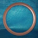 Whirlpool/Kenmore  Sears Kenmore80 Series washing machine Balance Ring 387240 stk#(1679)