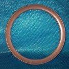 Whirlpool/Kenmore  Sears Kenmore80 Series washing machine Balance Ring 387240 stk#(1679)