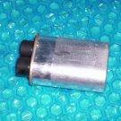 Samsung Microwave H.V. Capacitor  CH-2100804     stk#(1712)