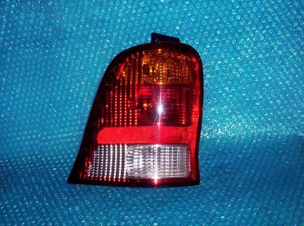Windstar LH Tail Light - 2000 OEM# XF22-13B505-A     stk#(1714)