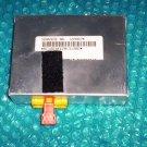 Buick Lesabre  Air BAG control module, 1228874  stk#(1729)