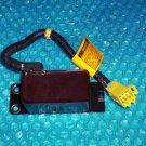 Buick Lesabre Pass/Compartment  Air BAG Impact sensor A K8744C1 52402    stk#(1730)