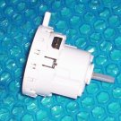 KitchenAid Washer Water level pressure switch p/n: 3950420,1658886  stk#(1735)