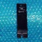 Buick LeSabre Panel Lights Dimmer MODULE 25534587   stk#(1738)