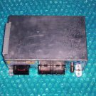 Ford  Motorcraft  Rear Control Amp - F7VF-18C851-EA  1997 lincoln  RCU stk#(1747)