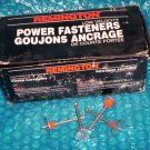 Remington Power Fasteners  SPW300       stk#(1748)