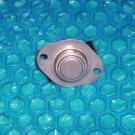 Dryer Cycling Thermostat 540B146P011   stk#(1795)