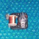 Sears/Kenmore MicroWave FAN motor  6549W1F005B stk#(1837)