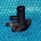 Buick Skylark  water outlet  24573020  stk#(1889)