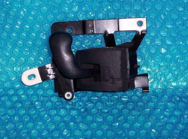 GM Astrovan Inside door Handle RH 15149150 stk#(1892)