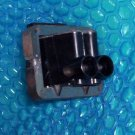 AC Delco Ignition Coil #:ACD585A MFR#:D585A stk#(1955)