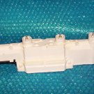 GM Pontiac Ignition Coil Housing DR-472 stk#(1954)