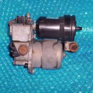 Cadillac Seville Air Pump  ASSEMBLY 22009578 stk#(1993)