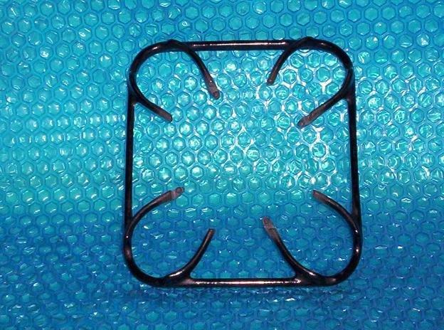 Tappan Deluxe Antique Stove Burner Split Grate Stk 1995