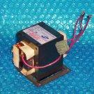 Samsung MicroWave Transformer stk#(2000)