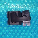 Ford Escort Inside Pull Handle LH 1989 stk#(926)