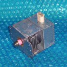 Samsung Microwave Oven Magnetron  Mdl 2M220-M11  stk#(107)
