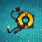 Nissan Altima 1994 Clock Spring with cruise *AR1E4937011699* stk#(1564)