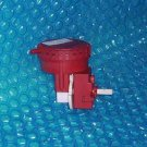 Maytag Water level pressure switch Part number: 35-6442 stk#(2069)