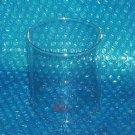 Coleman Mdl 220F Pyrex Glass stk#(2081)