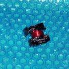 Whirlpool Dishwasher Start relay P/N: 304409 stk#(2132)