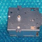 Amana washing machine Timer 31239  stk#(2137)