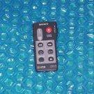 Sony VTR Video 8 Remote RMT-704   stk#(2147)
