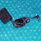 Conair 9v charger 9A200U-28  stk#(2166)