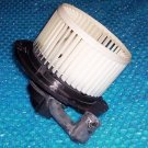 Ford Windstar Heater  Fan stk#(2205)