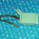 GM Speed Sensor module  25007421 stk#(2222)