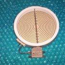 """AMANA Electric stove heating Element 6.5""""  P/N:31794701   stk#(2282)"""