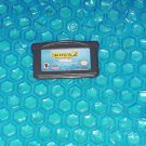 Nintendo Game Boy Shrek 2, Beg For Mercy  AGB-002   stk#(2350)