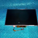 Dell Inspiron 8600 (8600SAP) PC Notebook Screen  stk#(2366)