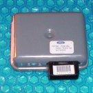 Aerostar Transfer case  Module  F09A-7E453-AE  stk#(2373)