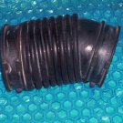 Ford  2.3L air intake hose F23E-9B642-AB  stk#(2380)