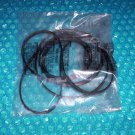 Amana  Dryer Belt    59174 stk#(2385)