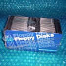 HD FLOPPY DISKS stk#(2390)