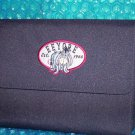 Disney EE Yore Donkey girl Purse   stk#(2404)