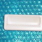 Whirlpool   dryer Door Pull Handle 3405184   stk#(2408)