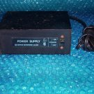 AC to DC 13.8 Power Supply stk#(2419)