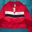 BobbyJack Girls Jacket L 11/13   stk#(2420)