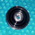 Whirlpool Washer Timer Dial original 387174 stk#(2424)